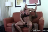-Interracial Domination- Muscle Fuck, Tease & Denial Part 2.
